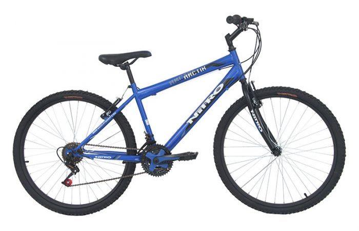 Delincuentes roban bicicleta a adolescente en barrio capitalino Managua. Radio La Primerísima