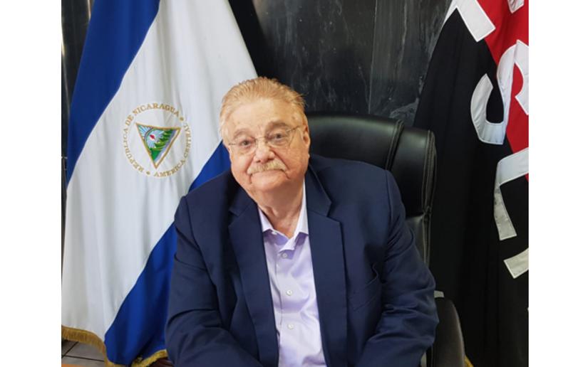 Piden atender emergencia climática Managua. Radio La Primerísima
