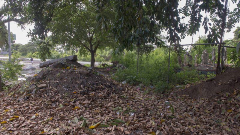 Alcaldía ejecutará más de 400 proyectos en 2021 Managua. Por Jaime Mejía/Radio La Primerísima