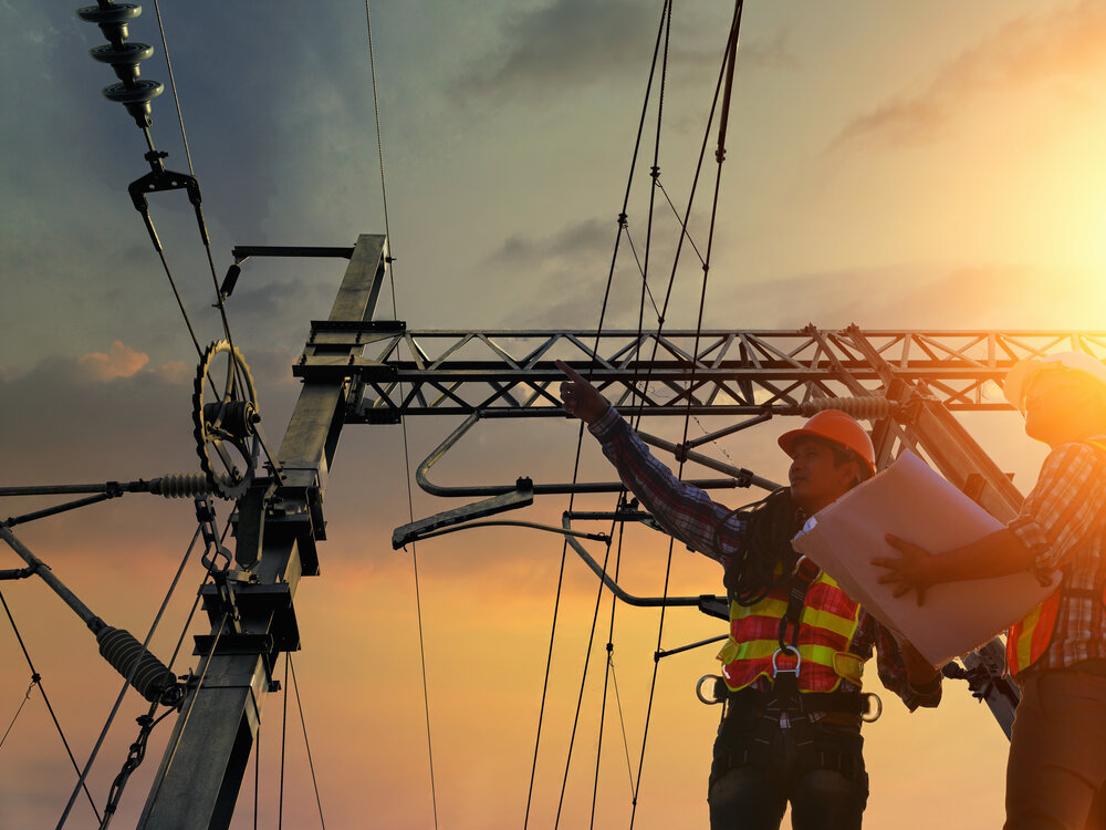 BCIE presta 143 millones de dólares para electrificación Managua. Radio La Primerísima