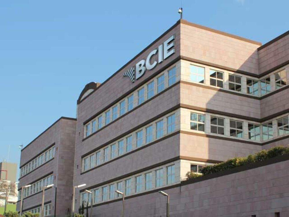 BCIE reduce tasas de interés a préstamos otorgados Managua. Radio La Primerísima