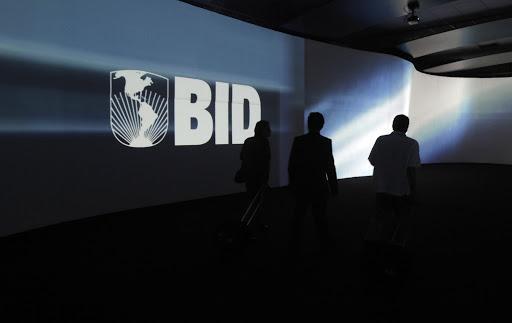 Nicaragua dispone de 1,600 millones de dólares del BID Managua. Radio La Primerísima
