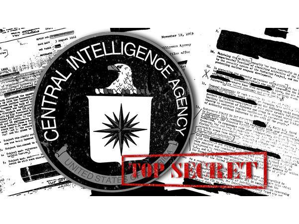 Los gobiernos paralelos bajo la cobertura de la CÍA Por Jorge Majfud | CELAG