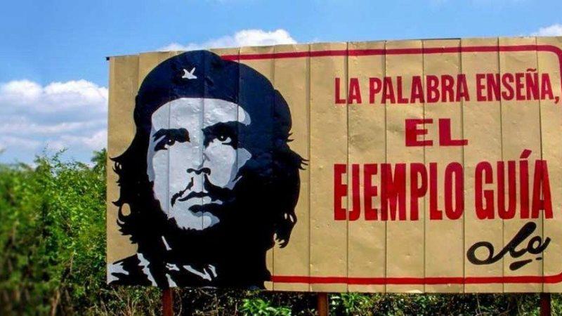 Artistas hipócritas Por Fernando Buen Abad Domínguez | https://www.facebook.com/fernando.buenabad
