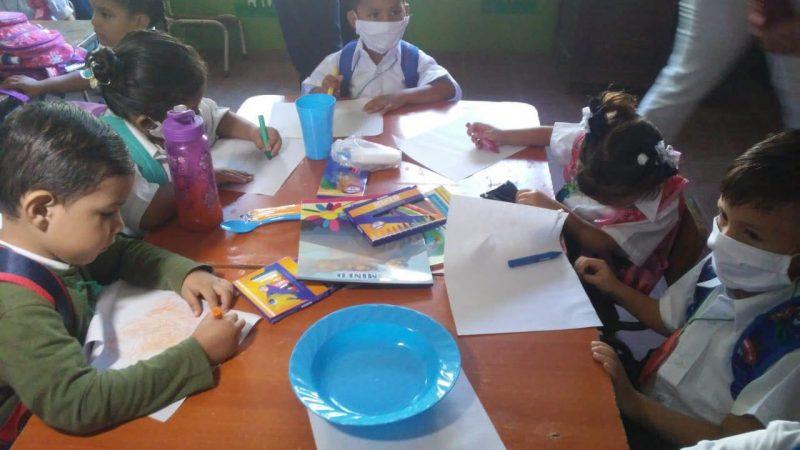 Educación y Pandemia Por Frei Betto | Cubadebate