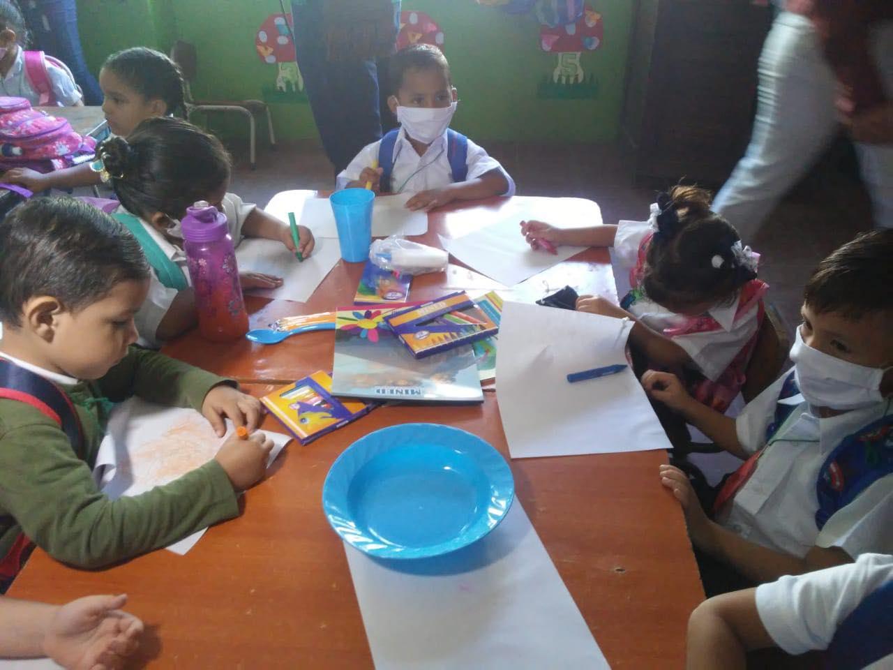 Educación y Pandemia Por Frei Betto   Cubadebate