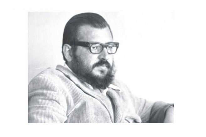 Elogio de la dificultad Por Estanislao Zuleta | Diario El Espectador, Colombia
