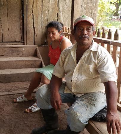 San José de Las Mulas: ¡aún duele profundo! Por Magda Lanuza