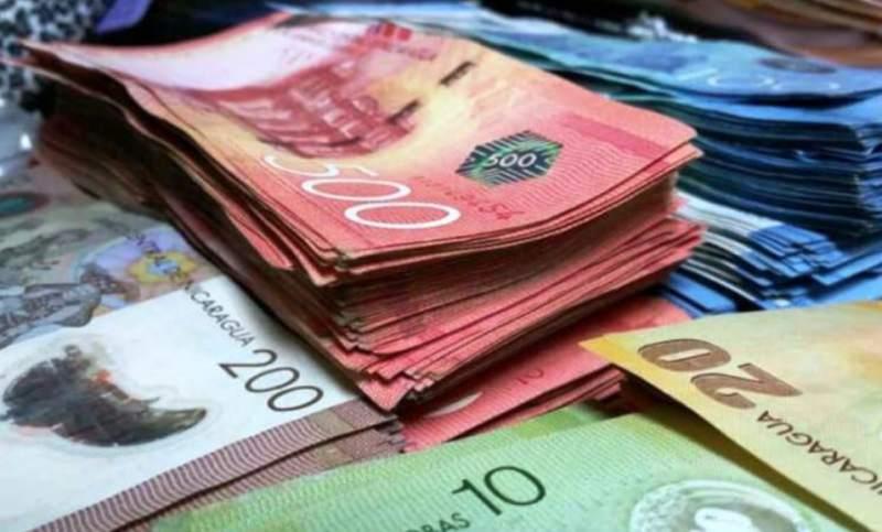Nuevos emprendimientos generan 5 mil 730 nuevos empleos Managua. Radio La Primerísima