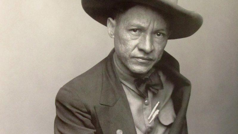 El mayor orgullo de un nicaragüense Por Carlos Fonseca Terán