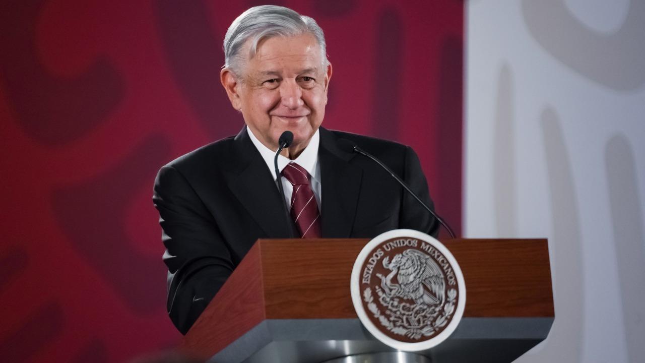 Anuncian millonaria inversión en planes sociales en México México. Prensa Latina