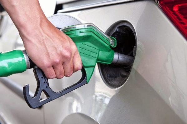 Otra vez subirán precios de combustibles Managua. Radio La Primerísima