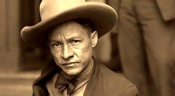 Sandino expresa el más alto nivel de dignidad nacional Managua. Prensa Latina