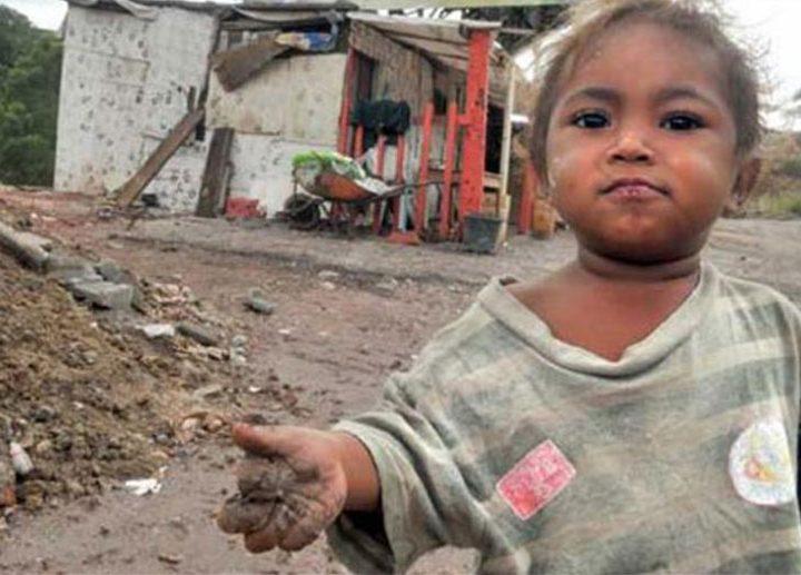 PMA pide ayuda por situación difícil en Centroamérica