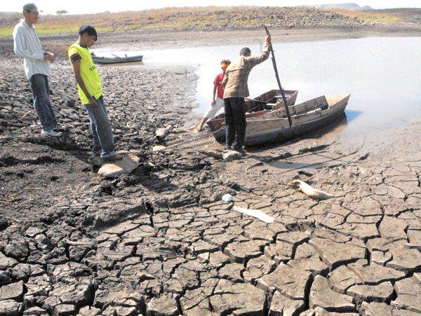 Chile concluye verano atípico influido por La Niña Santiago de Chile. Prensa Latina