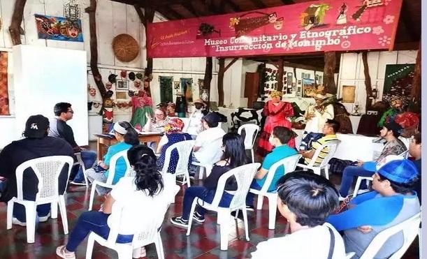 Lectores ya tienen a disposición libro «Sandino: gesta hecha verbo» Managua. Radio La Primerísima