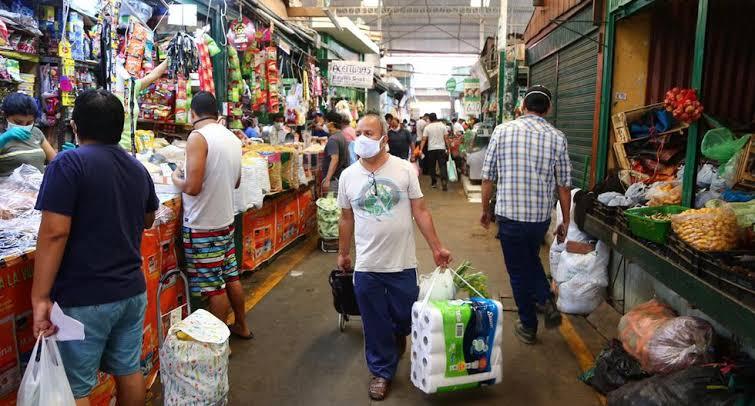 Diputado destaca beneficios de nueva Ley del Consumidor Managua. Radio La Primerísima