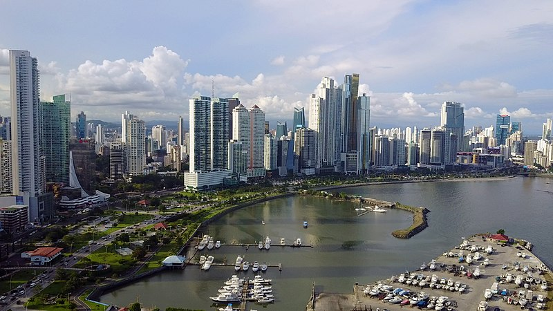 Panamá reabre actividades deportivas y de belleza Panamá. Prensa Latina