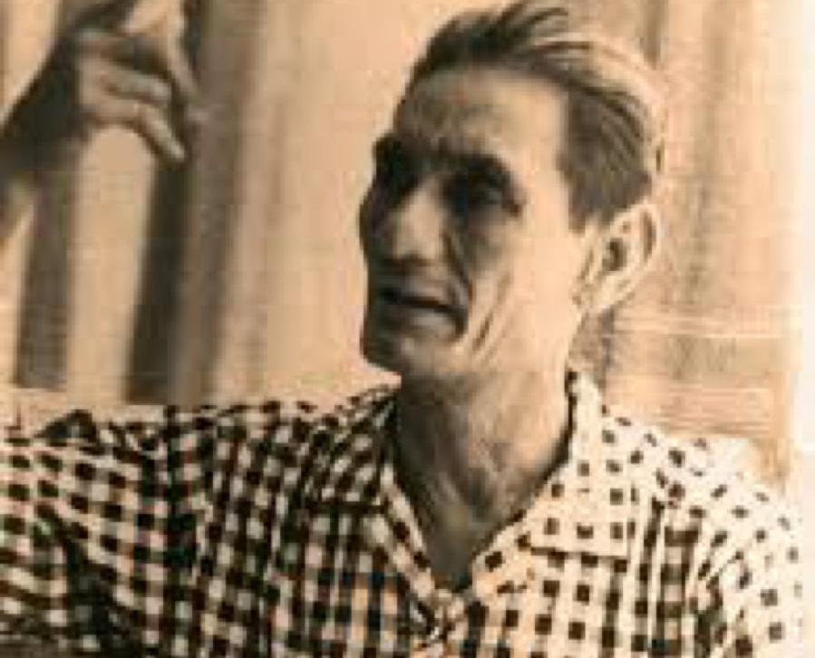 Recuerdan aniversario del fallecimiento del Coronel Santos López Managua. Por Liberth González/Radio La Primerísima