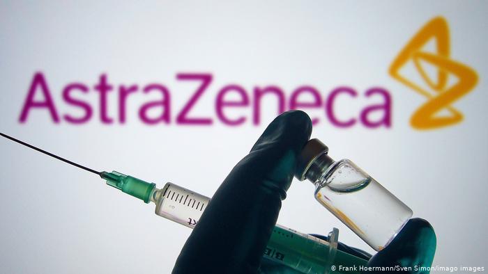 Panamá con planes de recibir la vacuna AstraZeneca Agencia