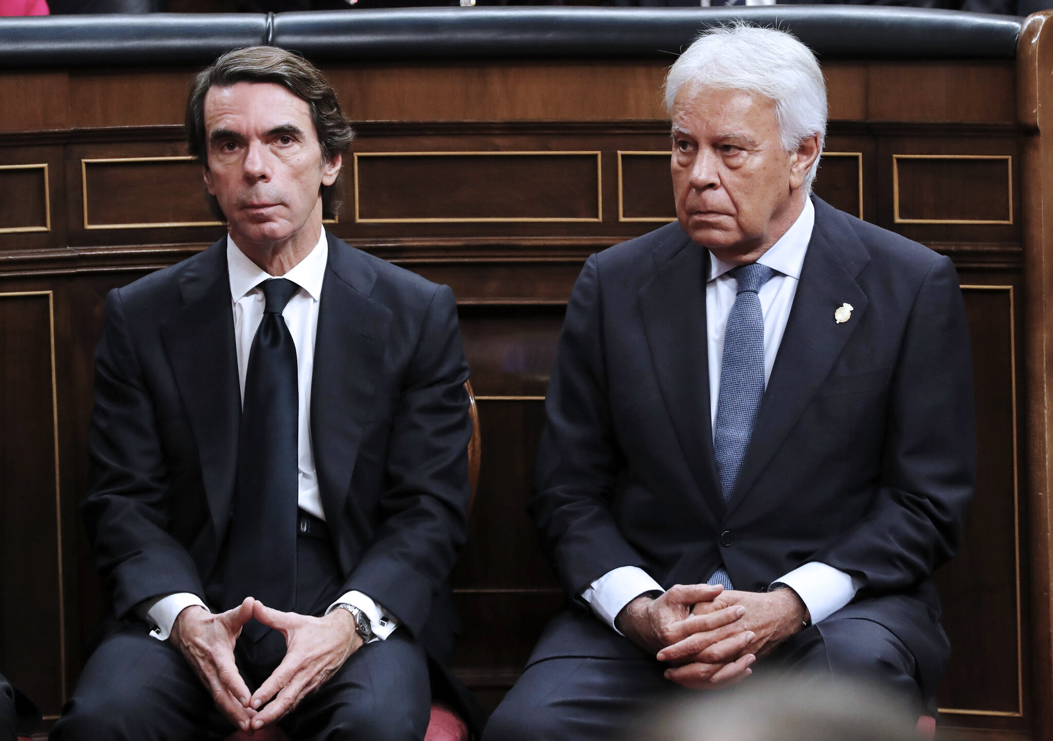 ¿Por qué la obsesión de España con Venezuela? Por José A. Amesty R. | Diario digital El País Costa Rica