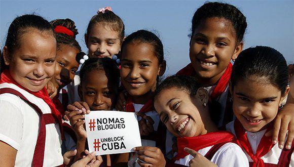 Urge una nueva proclama planetaria por los Derechos Humanos Por Fernando Buen Abad | Diario Granma, Cuba