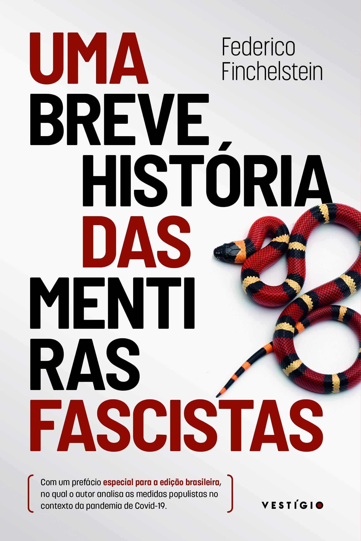 El peligroso avance de las derechas del mundo Por Horacio Bernades | Diario Página/12, Argentina