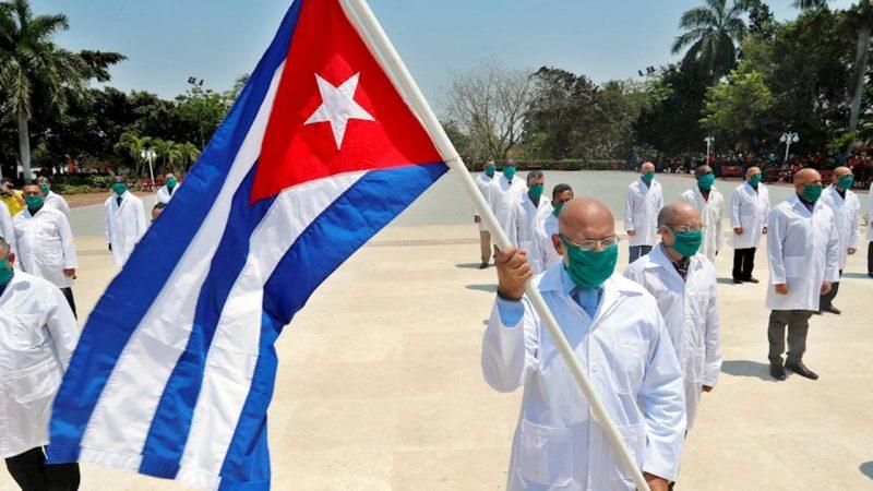 La Revolución, el gran secreto de Cuba Por José Angel Portal Miranda (*) | Cubadebate