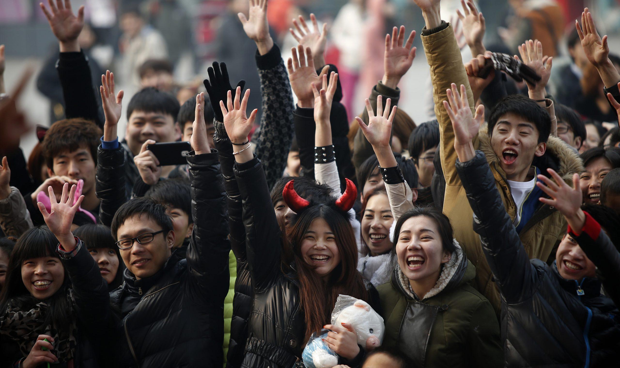 La victoria de China sobre la pobreza absoluta Por R Arun Kumar | Peoples Democracy, semanario del Partido Comunista de India
