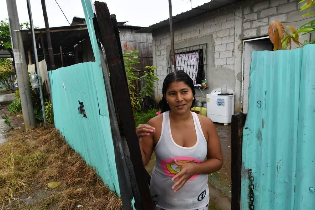 Ecuador: nostalgia de futuro Por Gustavo Ayala | Viento Sur