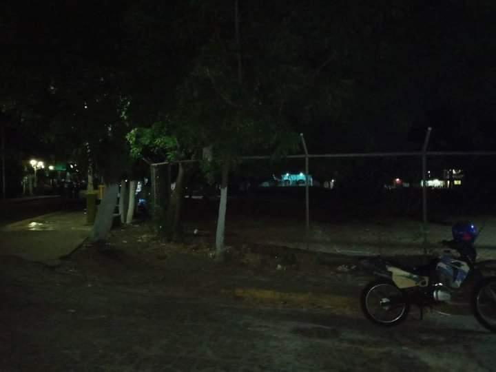 Joven de 19 años grave tras ser macheteada por su expareja Managua. Radio La Primerísima