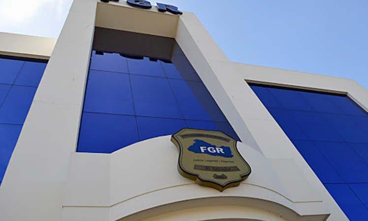 Dictan prisión para acosador de militantes del FMLN San Salvador. Prensa Latina
