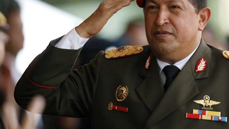 Hugo Chávez, signo de los tiempos Por Fernando Buen Abad | Noticias PIA