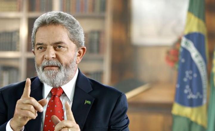 Denuncian intento por resurgir acusaciones contra Lula Brasilia. Prensa Latina
