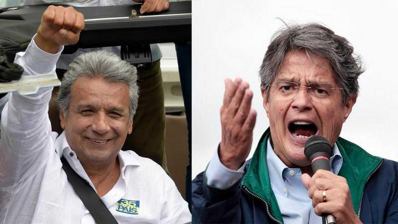 Lo que deja la coalición reaccionaria en Ecuador Por Adoración Guamán y Jonathan Báez | Desalineados, Ecuador