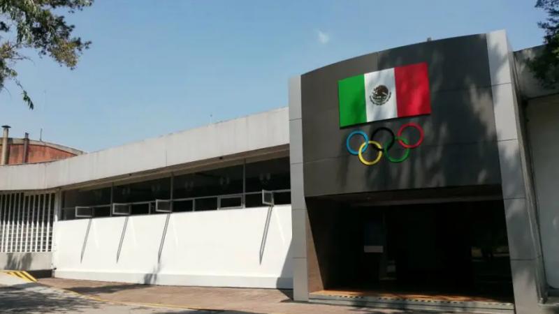México ajusta delegación a juegos olímpicos de Tokio Ciudad de México. Prensa Latina