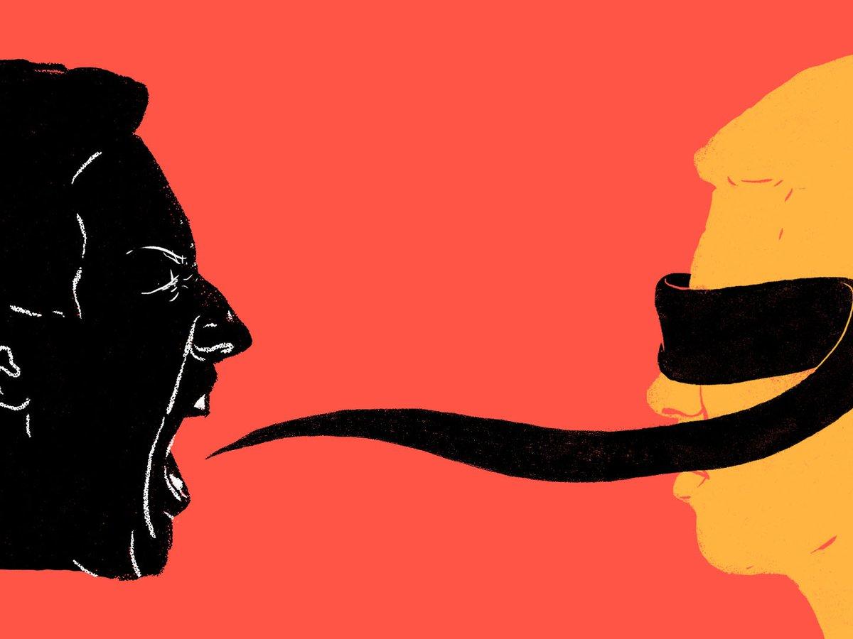 Redes Sociales y el poder de la ignorancia Por Níkolás Stolpkin (*) | Agencia ALAI, Ecuador