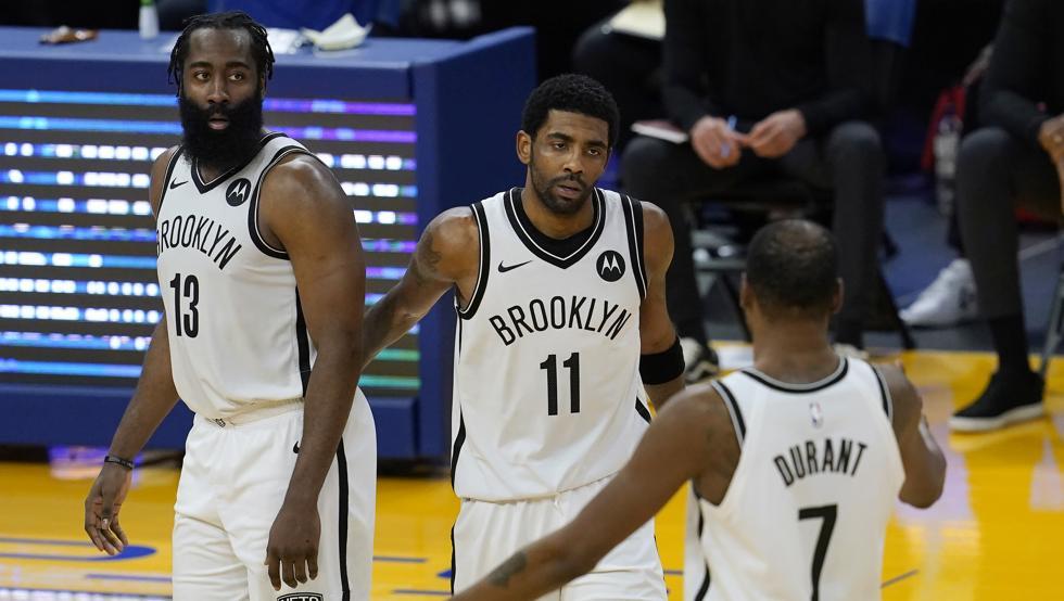 Nets por aumentar presión a los Sixers en NBA Salt Lake City, EE.UU. Prensa Latina