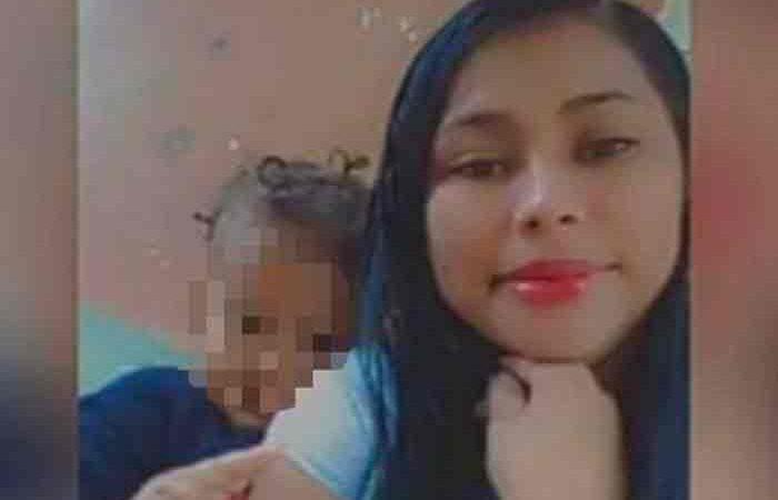 Asesinan a pareja y hieren a niña en el sur de Honduras Tegucigalpa. La Tribuna
