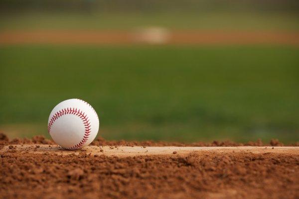 Nicaragua presente en el Pre Olímpico de Béisbol de Las Américas Managua. Radio La Primerísima