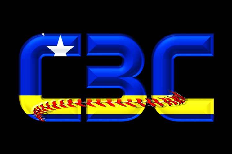 Copa del Caribe de béisbol se realizará hasta mayo La Habana. Prensa Latina