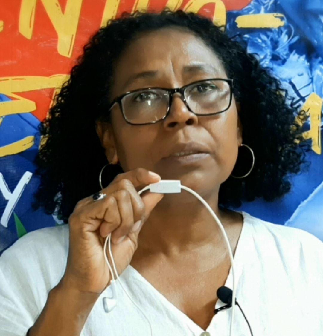 URACCAN gradúa 17 médicos generales interculturales Managua. Por Douglas Midence/Radio La Primerísima