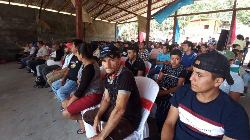 Entregarán 30 mil bonos productivos a cafetaleros Managua. Radio La Primerísima