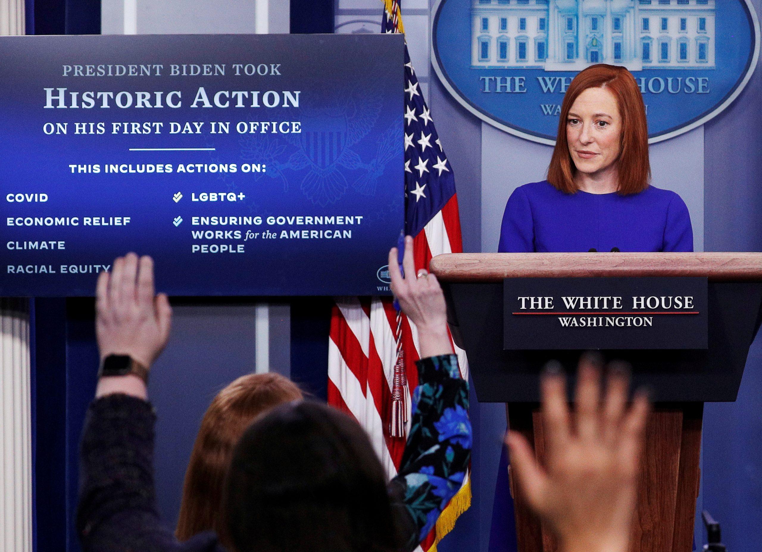 Rechazan criterios de Donald Trump en materia migratoria Washington. Prensa Latina