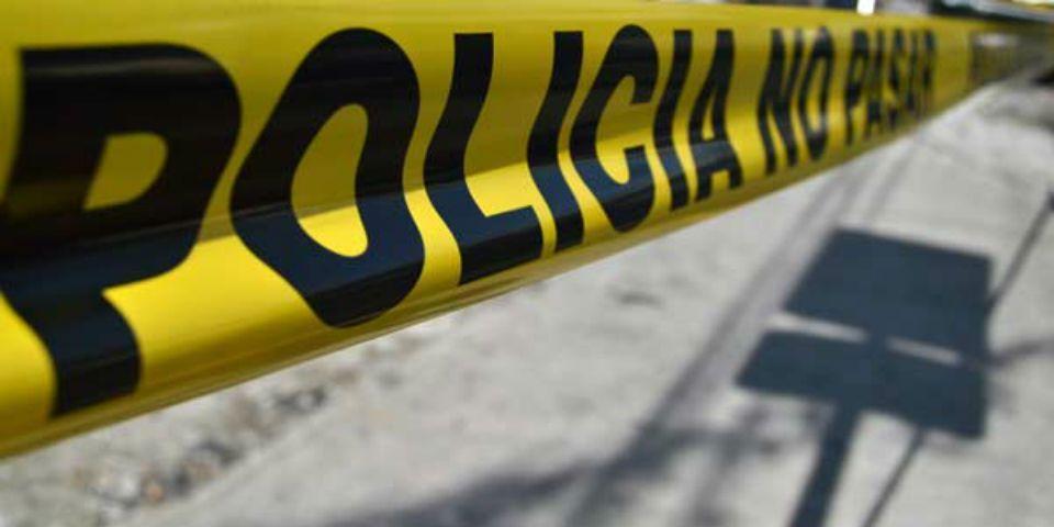 Asesina a su cónyuge al momento que estaba siendo maltratada  Managua. Radio La Primerísima