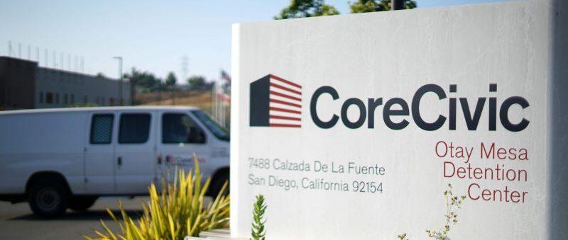 Exigen transparencia al Gobierno de EEUU sobre centros de inmigrantes Tucson. Agencia EFE