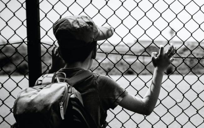 México brindará seguridad a niños migrantes Agencia