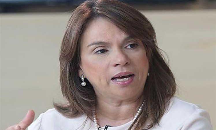 Panamá extenderá educación básica obligatoria Ciudad Panamá. Prensa Latina