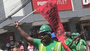 Trabajadores panameños denuncian intentos de privatizar seguridad social Ciudad Panamá. Prensa Latina