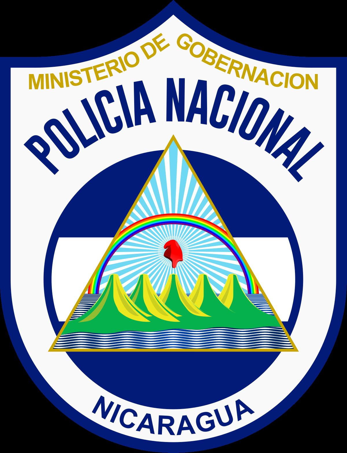 Policía realiza búsqueda de sujeto que disparó a su cónyuge Managua. Radio La Primerísima